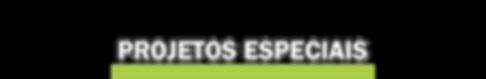 PESP.png