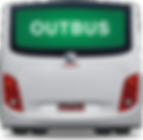 OUTBUS VERDE.png