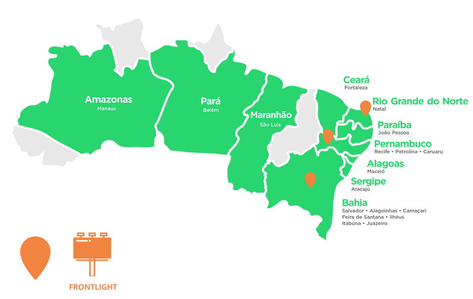 MAPA front.png