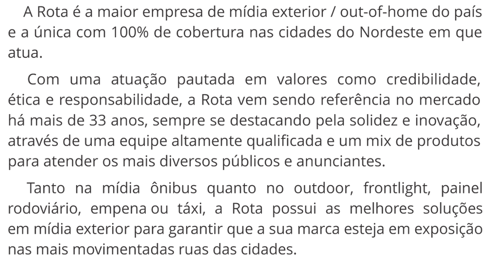 QUEM SOMOS.png