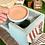 Thumbnail: カラフルなお店屋さんシェルター☆2階建て