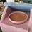 Thumbnail: ピンクと水色メルヘンハウス☆