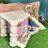 Thumbnail: 小さな爬虫類達のお休み所☆