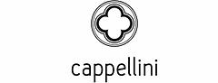 Cappellini Bern