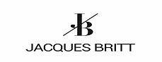 Jacques Britt Bern