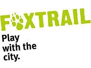 Foxtrail_Logo.jpg