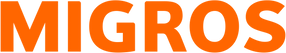 Migros_logo.png