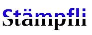 Stämpfli_Logo.png