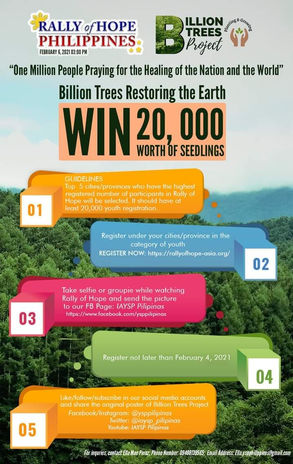 Billion Tree Project.jpg