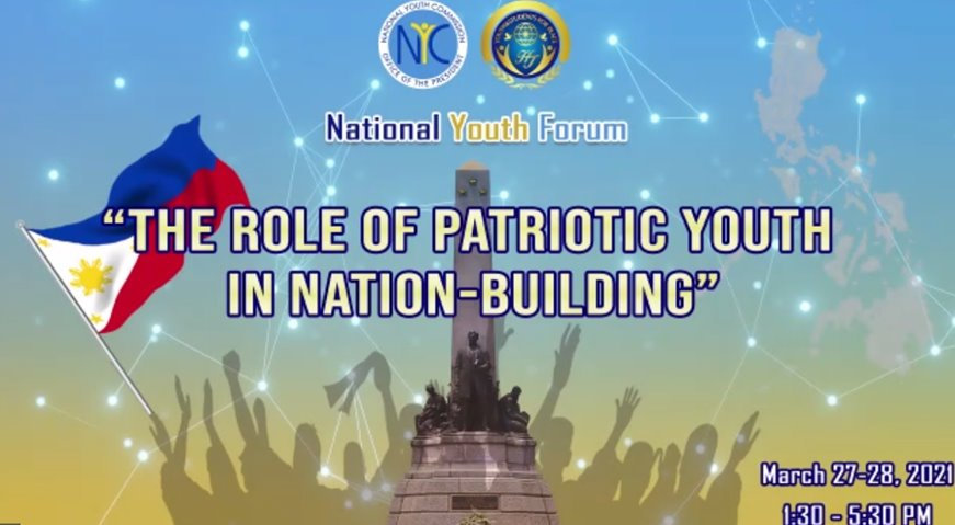 Role of Youth in Nation Building.jpg
