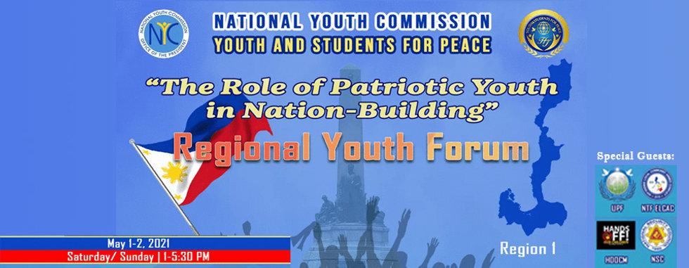 Regional Youth Forum R1 banner.jpg