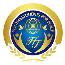 YSP+Logo.png