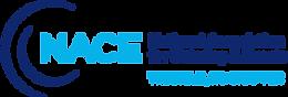 NACE_Triangle_Logo_Rev.png
