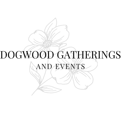 Dogwood Gatherings(2).png