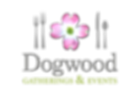 DogwoodLogoTrans.png
