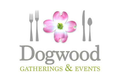 Dogwood Gatherings and Events logo 1.png