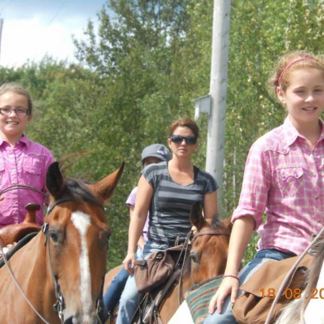 rendonner-cheval-2012-camping-005.jpg