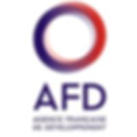 agence-française-de-développement-square