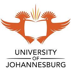 UJ logo.jpg