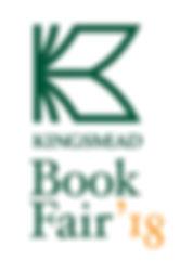 Kingsmead book fair logo.jpg