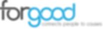 forgood-logo-FULL.png