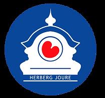 Logo V1 kleiner.png