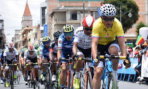 Vuelta-al-Ecuador-2019.jpg