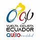 Logo Vuelta al Ecuador C3.png
