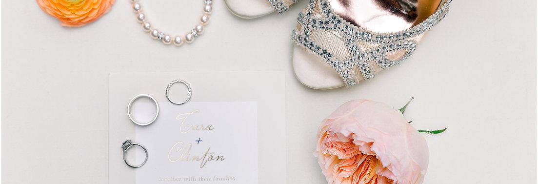 l'auberge del mar wedding -2063.JPG