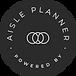 AP033 - _RGB_AislePlanner-PoweredBy-Badg