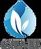 logo_aquatek.png
