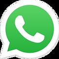 WhatsApp002.png