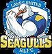 Lakes-Logo-200w.png