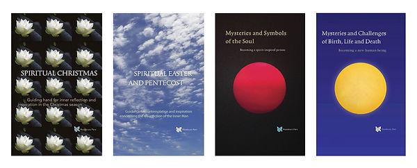 4-books-Spiritual-texts-library.jpg