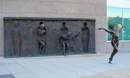 liberation from matter.jpg