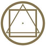 Symbol Golden Rosycross_2.jpg