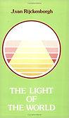 light....jpg