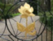 Renova gate.jpg