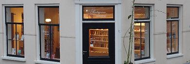 Pentagram-Bookshop-Haarlem-Bakenessergra