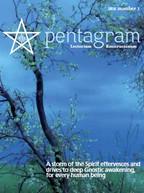 penta_3.jpg