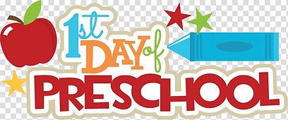 pre-school-keller-elementary-school-firs