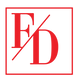 FD Logo_Red.png