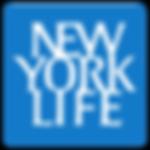 purepng.com-new-york-life-insurance-logo