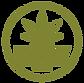 BCM Logo OREGON Green.png