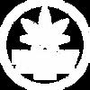 BCM White Logo OREGON.png