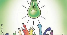 Creative Tools to Lower Energy Bills + Protect Community Health