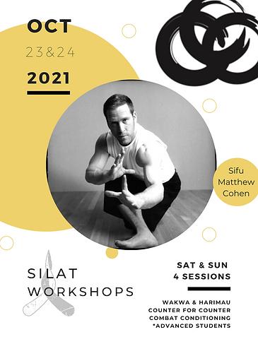 Silat Workshops - 10.21.png