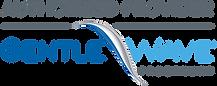 Provider Logo.png