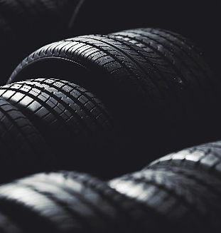 Stack%20of%20Tires_edited.jpg
