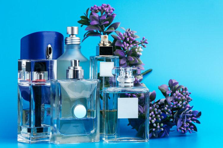 парфюм.jpg